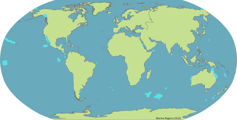 Marine regions gumiabroncs Choice Image